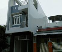 Bán nhà 3 tầng hòn xện vĩnh hòa - 3,2 tỷ sổ hồng 60m2 hướng đông nam