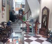 Nhà đẹp Thanh Xuân, ngõ thông, gara, kinh doanh nhỏ,.....tất cả gói gọn trong 5 tỉ
