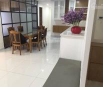 Cho thuê gấp căn hộ Happy Valley-Phú Mỹ Hưng, 100m2, gồm 3 phòng ngủ, chỉ 22.5tr/th,LH-0919552578