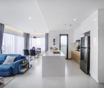 Sở hữu ngay căn hộ cao cấp New City thanh toán 30% nhận nhà ở ngay