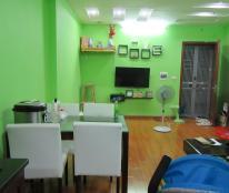 Bán nhanh căn hộ 1 ngủ tại CT11 Kim Văn Kim Lũ. Giá rẻ nhất thị trường.