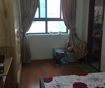 Sở hữu căn hộ chung cư 2 ngủ, giá rẻ, CT12 Kim Văn Kim Lũ.