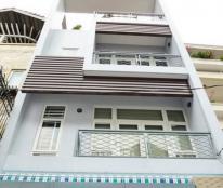 Cần bán nhà riêng 04 tầng tại Kim Giang.Được trang bị nội thất cao cấp, hiện đại, tiện nghi.