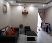 Bán gấp căn hộ ngay chợ Bình Điền chỉ 750tr, LH 0906673967