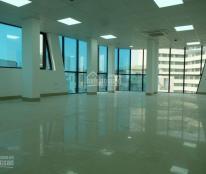 Chính chủ cho thuê văn phòng quận Hai Bà Trưng, chỉ với giá 8 triệu/tháng, LH 0986507628