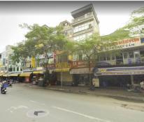 Mặt phố Trần Đại Nghĩa, doanh thu 100 triệu/tháng, mặt tiền 8,2m