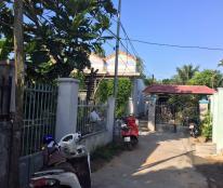 Cần bán nhà Vĩnh Phương diện tích 323m, hướng Tây Bắc.