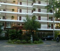 Bán resort 5 sao thị trấn Dương Đông, huyện Phú Quốc, giá 630 tỷ