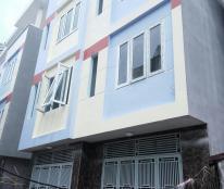 Bán nhà Mậu Lương- Hà Đông- Hà Nội. DT.33 m . Giá 1.52 tỷ  .0911465223