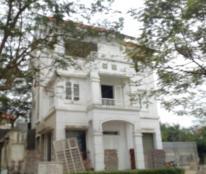 Sở hữu căn biệt thự xanh, đẹp và rẻ nhất Hà Nội. LH 0981.221.622