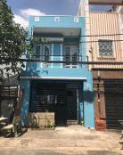 Bán nhà 1T1L hẻm 1331 lê đức thọ phường 14 giá 3,35 tỷ giá đầu tư LH:0937210556