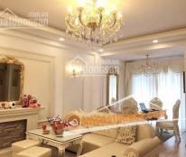 Cho thuê biệt thự Mỹ Văn 2, Phú Mỹ Hưng, nhà đẹp vào ở ngay, giá 30tr/th. LH:0918889565