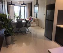 Căn hộ 3 mặt sông, kề bên PMH giá từ 1,2tỷ/căn nhận nhà ở ngay LH: 0902550237