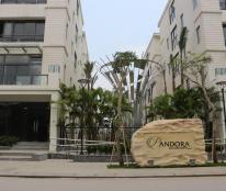 Bán Biệt Thự 150m2, 5T Pandora Thanh Xuân, Mặt Tiền 7m, Đường 12m 0934.69.3489