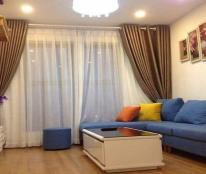 Bán căn hộ 2PN chung cư Parkview Residence Dương nội giá rẻ ở ngay