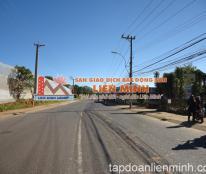 Sở hữu ngay lô đất đường Mai Anh Đào – TP. Đà Lạt