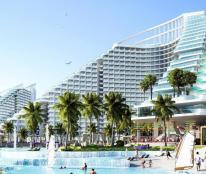 Căn Hộ Khách Sạn Nha Trang Lợi nhuận 95%