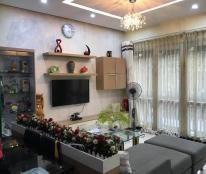 Bán nhà Nguyễn Chí Thanh  vỉa hè rộng, vị trí đắc địa KD 47m2, MT 4.1, 9.6 tỷ