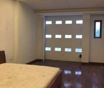 Bán nhà mặt phố Hào Nam 52m2, 6 tầng, mặt tiền 4.5m, 19 tỷ kinh doanh đỉnh