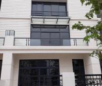 Bán Shophouse Mặt Ngoài Liền Kề Pandora Thanh Xuân 150m2, 5T Giá Rẻ 0934.69.3489