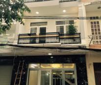 Cho thuê nhà phố Hưng Phước đường lớn, 6x18m, nhà đẹp giá 63.49 triệu. LH;0918889565