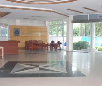 Cho thuê văn phòng hạng B tại Tôn Thất Tùng, Đống Đa, Hà Nội giá từ 12USD/m2.LH 0946628181