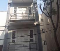 Bán nhà mặt phố Mạc Đĩnh Chi 8 tầng, KD sầm uất chỉ 16 tỷ