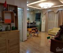 Bán CC 113 Trung Kính, nhà đẹp, giá rẻ: 3 tỷ, 94m, 3pn, 2vs, LH: 0971240066