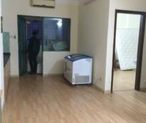 Bán căn góc CHCC 17T11, Nguyễn Thị Định, 66.5m, 2pn, 1vs, giá 2.12 tỷ nhà vừa mới, đẹp