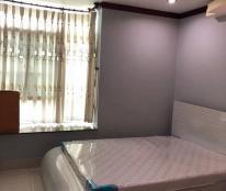 Cần cho thuê căn hộ chung cư Lữ Gia, quận 11, diện tích 87m2, 2PN
