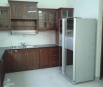 Cho thuê biệt thự Mỹ Thái 2, Phú Mỹ Hưng, giá tốt 23.1 triệu/th, nhà thiết kế hiện đại