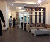 Cho thuê biệt thự Mỹ Thái 2, Phú Mỹ Hưng, đường lớn giá cực tốt. LH 0919552578 Phong