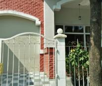 Cho thuê biệt thự Phú Mỹ Hưng nhiều căn đẹp, đầy đủ nội thất 23.1 - 63 triệu/tháng