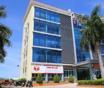 Cho thuê văn phòng giá rẻ tại Tòa nhà Bộ Quốc phòng, Đà Nẵng