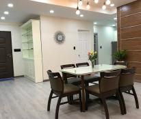 Cần bán nhanh căn hộ tại The Panorama - Phú Mỹ Hưng . LH 0917300798 (Ms.Hằng)