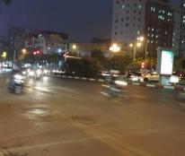 Bán gấp nhà mặt phố Trần Duy Hưng, kinh doanh cực kỳ sầm uất, lô góc, giá 25.5 tỷ