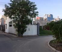 Cần bán gấp 500m2 đất ở mặt tiền 835A, xã Mỹ Lộc, Long An