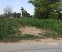 Nhà chuyển chỗ ở nên thanh lý gấp lô đất tại ấp Thanh Ba, Cần Giuộc, Long An