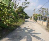 Nhà cần bán gấp lô đất tại Trường Bình, Long An