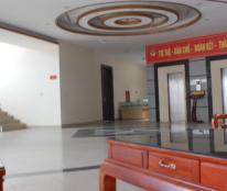 Thật dễ dàng sỡ hữu một văn phòng hạng B tuyệt đẹp tại 86 Lê Trọng giá chỉ 12$/m2