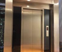 [Mặt phố] Nam Đồng-Đống Đa-Hà Nội. Bán nhà 40m, 6 tầng, thang máy, 13 tỷ.