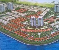 Bán lô đất KĐT An Bình Tân – Nha Trang đường T- 5