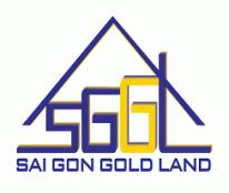 5 lô đất nền An Khang Residence Bình Tân