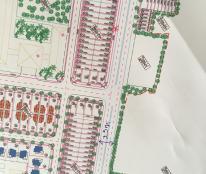 Nhượng đất khu C Geleximco Lê Trọng Tấn, C39. DT: 114m2, mặt đường 25m