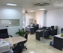 Cho thuê nhà riêng phố Hoàng Cầu 50m2, 3,5 tầng, giá chỉ từ 12 tr/tháng