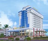 Chính chủ cần bán gấp tòa khách sạn đẹp nhất phố Kim Mã Thượng, giá 55 tỷ