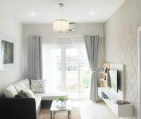 Cho thuê căn hộ Lexington Mai Chí Thọ 1,2,3PN, giá chỉ 12 triệu/th, dọn vô là ở, NTCC