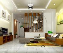 Bán nhà HXT Dương Quảng Hàm, P5, Gò Vấp, 6x17m, giá 7 tỷ