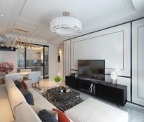 Chính chủ cho thuê căn 1PN – Orchard Garden, 36m2, full nội thất
