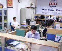 Cho thuê văn phòng ở đường Trần Bình, giá chỉ 17 triệu/tháng